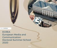 ECREA European Media and...
