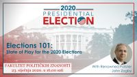 Webchat 2020 Elections interactive...